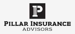 Pillar Insurance Advisors – Rockford, MN