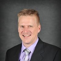 Todd Anderson - Agent & Owner